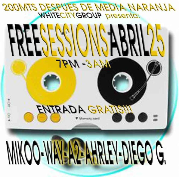 flyer-abril-25-09